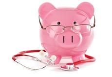 Zdravotní pojišťovny 2018: Srovnání