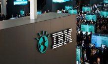 IBM vede v patentech již 25 let v řadě