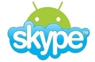 Skype začíná šifrovat zprávy. Novou funkci musíte nejprve ručně aktivovat