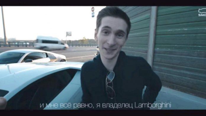 Údajný ruský hacker Nikulin neuspěl ani se třetí stížností k Ústavnímu soudu
