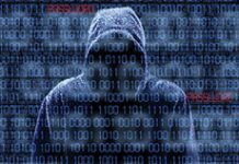 ESET varuje: Hackeři GreyEnergy míří na kritickou infrastrukturu