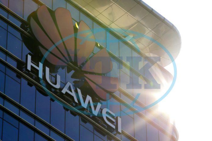 Experti: Kampaň USA proti Huawei je nejspíš přehnaná
