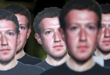 Facebook razantně posiluje svou irskou divizi