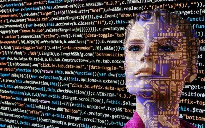 Moderní ochrana dat omezuje restrikce a využívá principů umělé inteligence