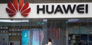 NÚKIB si v souvislosti s Huawei posvítí na státní instituce i soukromé firmy