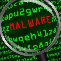 Hackeři mohou telefony s Androidem napadnout pomocí PNG obrázku
